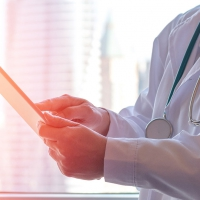TDC_Physician_Placement_Telehealth